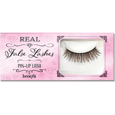 Benefit CosmeticsPin-Up Lash %22Multi-Layered False Eyelashes With Extreme Volume For A Show-Stopping Sexy Look%22
