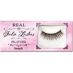 Pin-Up Lash %22Multi-Layered False Eyelashes With Extreme Volume For A Show-Stopping Sexy Look%22