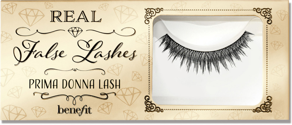Benefit Cosmetics Prima Donna Lash Ulta Beauty