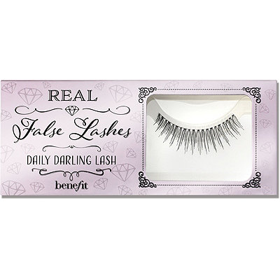 Benefit CosmeticsDaily Darling Lash %22Light%2C Layered False Eyelashes For A Natural%2C Everyday Look%22