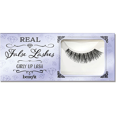 Girly Up Lash
