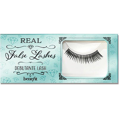 Benefit CosmeticsDebutante Lash %22Soft%2C Separated False Eyelashes For A Classic Look%22
