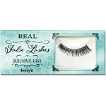 Debutante Lash %22Soft%2C Separated False Eyelashes For A Classic Look%22