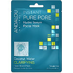 Online Only Instant Pure Pore Facial Sheet Mask