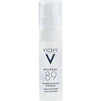 VichyFREE sample Mineral 89 w%2Fany Vichy purchase