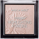 Online Only MegaGlo Highlighting Powder