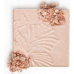 Wet n Wild MegaGlo Highlighting Powder Blossom Glow