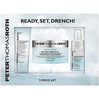 Peter Thomas RothReady%2C Set%2C Drench%21 Kit