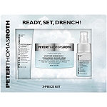 Ready%2C Set%2C Drench%21 Kit