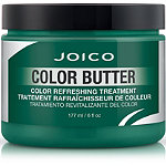 Joico Color Intensity Color Butter Green