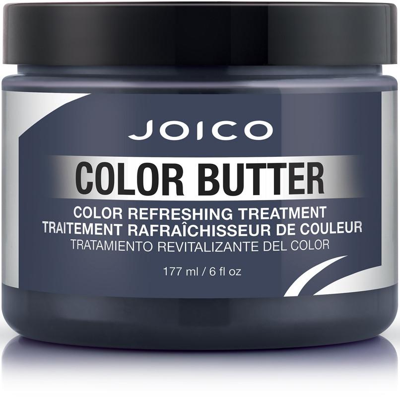 Joico Color Intensity Color Butter Ulta Beauty