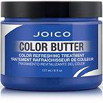Joico Color Intensity Color Butter Blue