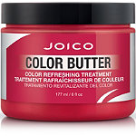 Joico Color Intensity Color Butter Red