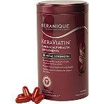 KeraViatin Hair %26 Scalp Health Supplements