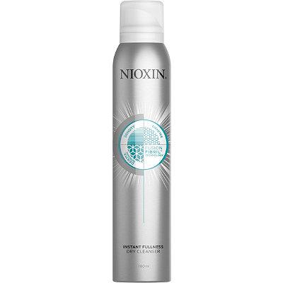 NioxinInstant Fullness Dry Cleanser