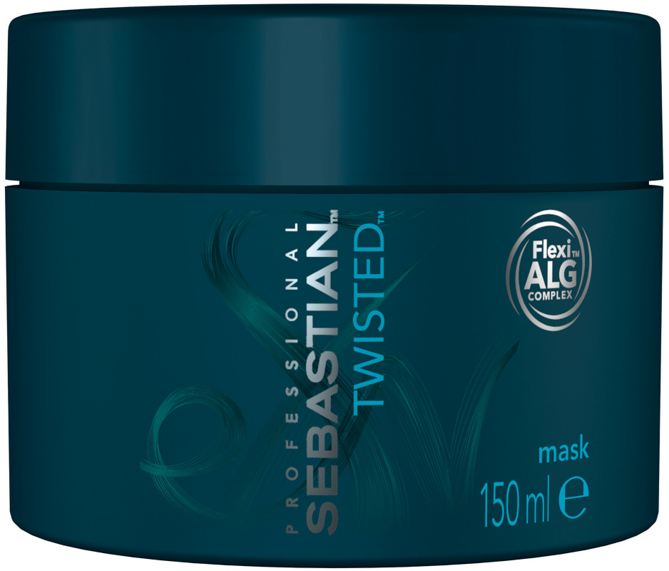 Sebastian Twisted Curl Mask Ulta Beauty