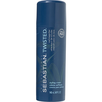 SebastianTwisted Curl Styling Cream