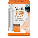 Online Only Nose Wax Kit for Men & Women