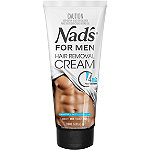 Online Only Hair Removal Cream for Men
