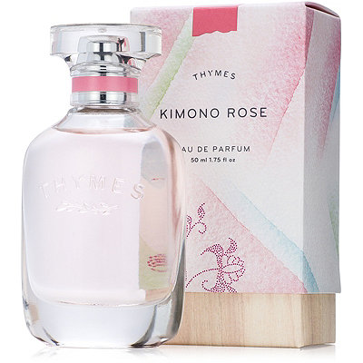 ThymesKimono Rose Eau de Parfum