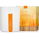 Tupelo Lemongrass Aromatic Candle
