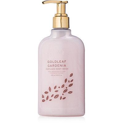 ThymesGoldleaf Gardenia Perfumed Body Wash