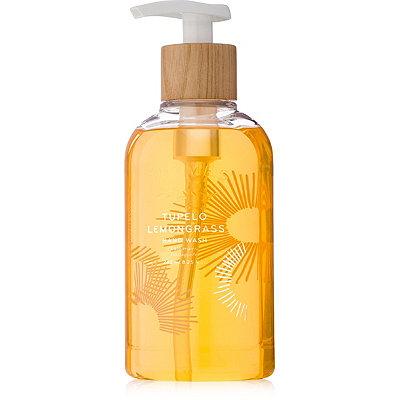 ThymesTupelo Lemongrass Hand Wash