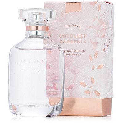 ThymesGoldleaf Gardenia Eau de Parfum