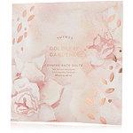 Goldleaf Gardenia Foaming Bath Salts