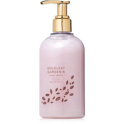 ThymesGoldleaf Gardenia Hand Wash