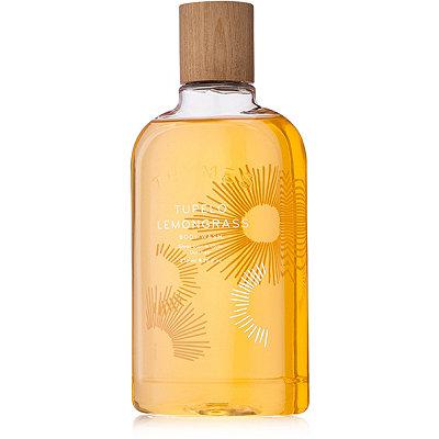 ThymesTupelo Lemongrass Body Wash