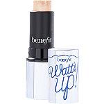 FREE Watt's Up! Cream to Powder Highlighter w/any $45 Benefit Cosmetics purchase