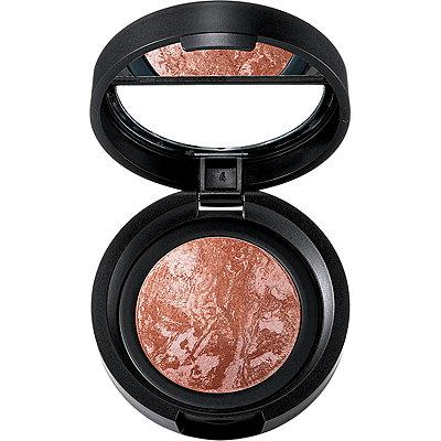 Laura GellerFREE deluxe Mini Blush-N-Brighten in Honeysuckle w%2Fany %2435 Laura Geller purchase