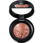 FREE deluxe Mini Blush-N-Brighten in Honeysuckle w%2Fany %2435 Laura Geller purchase