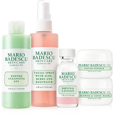 Mario BadescuThe Essentials - 50th Anniversary Edition