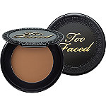 Online Only Travel Size Chocolate Soleil Matte Bronzer