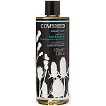 Moody Cow Balancing Bath & Body Oil