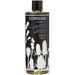 Moody Cow Balancing Bath & Body Oil