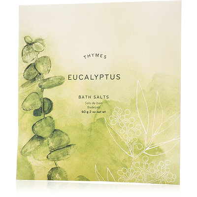 ThymesEucalyptus Bath Salts