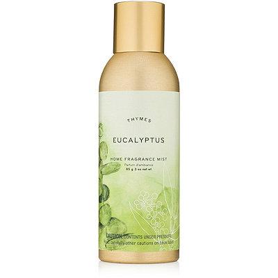 ThymesEucalyptus Home Fragrance Mist