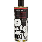 Horny Cow Seductive Bath %26 Body Oil
