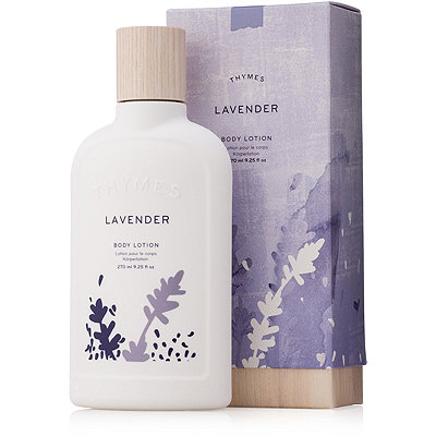 ThymesLavender Body Lotion