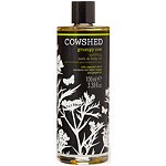 Grumpy Cow Uplifting Bath %26 Body Oil