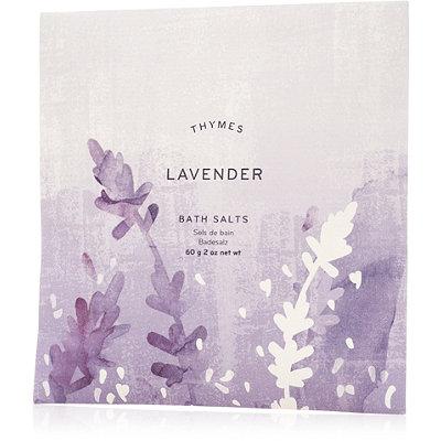 ThymesLavender Bath Salts