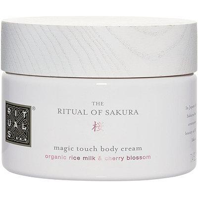 RITUALSThe Ritual of Sakura Body Cream