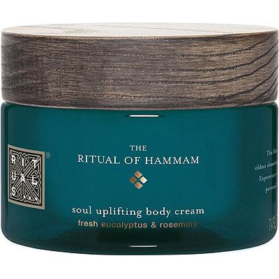 RITUALSThe Ritual of Hammam Body Cream