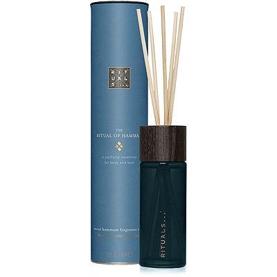 RITUALSThe Ritual of Hammam Mini Fragrance Sticks