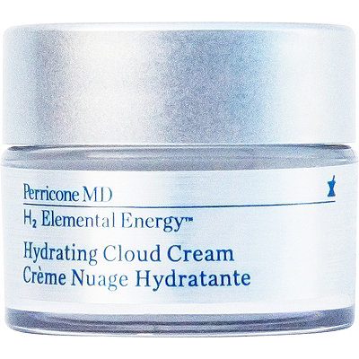 Perricone MDFREE deluxe Hydrogen Cloud Cream w/any $45 Perricone MD purchase