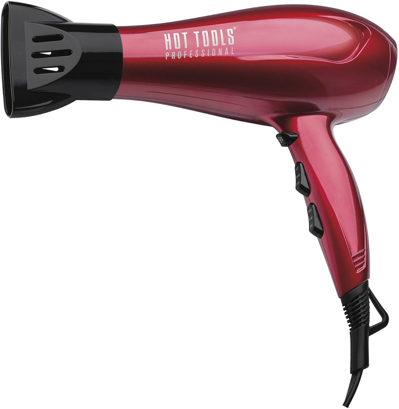 ulta hair styling tools tools only turbo ceramic salon dryer 8127