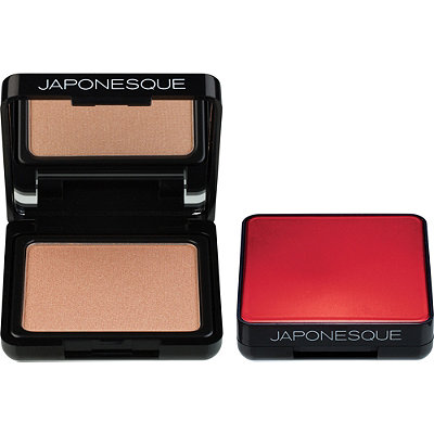 Japonesque Color Kumadori Highlighter